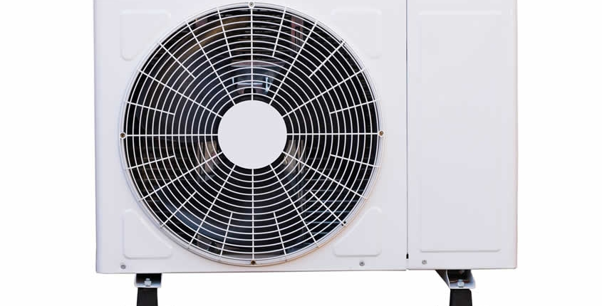 Air Conditioning Costa Blanca